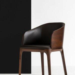 Krzesło Fameg A-1801 Arch