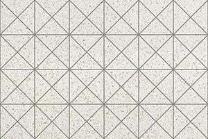 Płytka Ornamenta kolekcja Salepepe seria Sale Grid 40×80