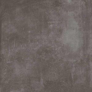 Płytka wielkoformatowa IH Selection A654478 ciemny szary 120×240