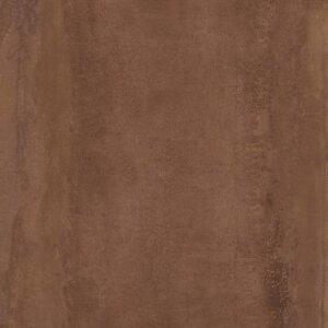 Płytka wielkoformatowa IH Selection A654534 brązowy 120×240