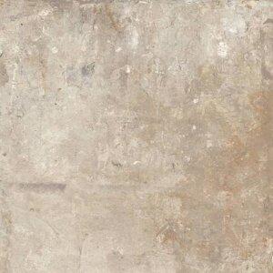 Płytka wielkoformatowa IH Selection A654512 jasny brązowy 120×240