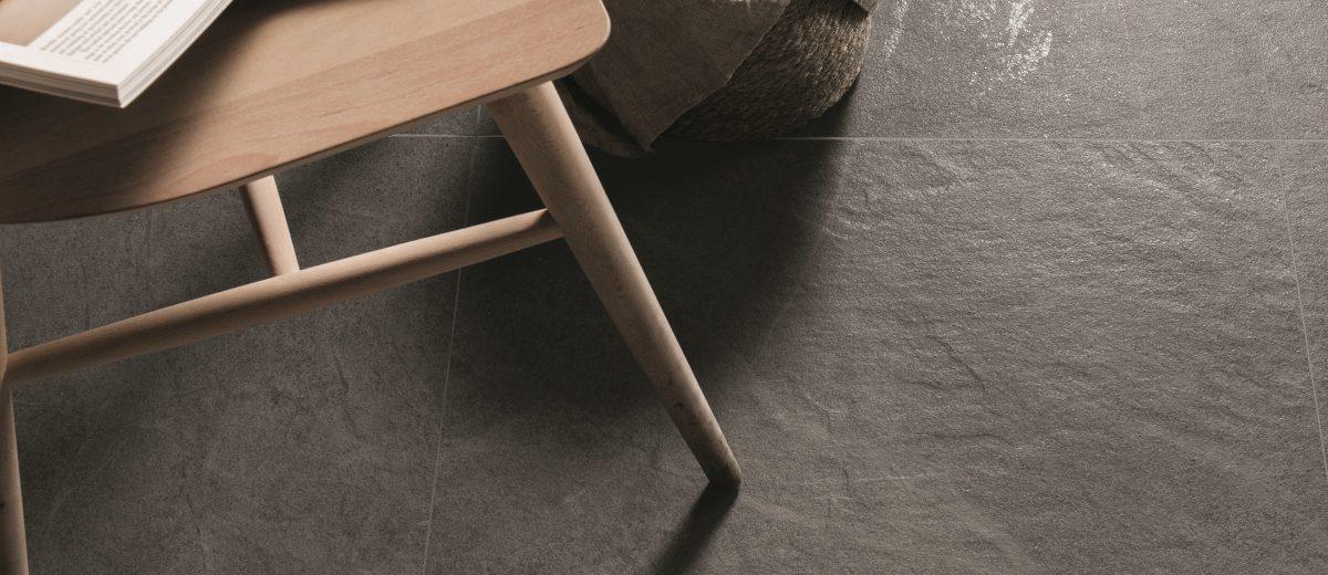 Kolekcja Blue Savoy marki Imola Ceramica jest dostępna w showroomach z Grupy Internity Home