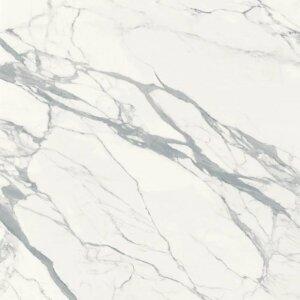 Płytka ceramiczna IH Selection A654566 biały 120×240 półmatowa