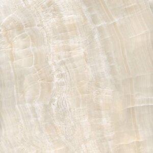 Płytka wielkoformatowa IH Selection A654567 brązowy 120×240