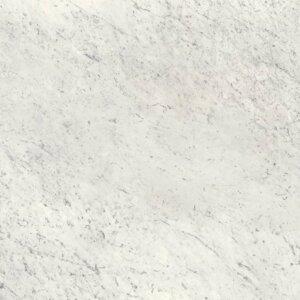Płytka wielkoformatowa IH Selection A654563 biały 120×240