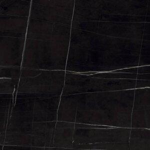 Płytka wielkoformatowa IH Selection A654559 czarny 120×240