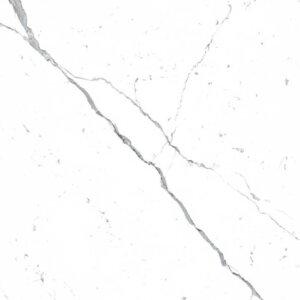 Płytka ceramiczna IH Selection A654565 biały 120×240 półmatowa