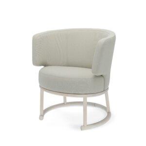 Fotel Fameg kolekcja Likewise