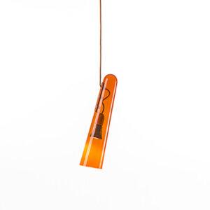 Lampa wiszące Brokis Flutes