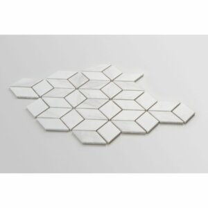 Mozaiki Raw Decor DIAMOND MARBLE MAT – KOLEKCJA MARBLE