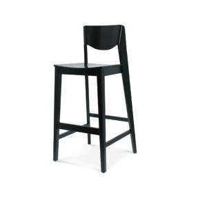 Fameg stołek barowy Fjord
