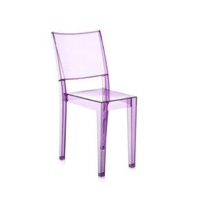 Kartell Krzesło La Marie
