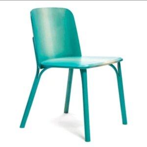 Krzesło Ton kolekcja Split (311 371)