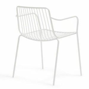 Krzesło Pedrali kolekcja NOLITA 3655