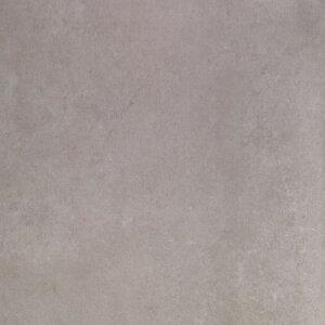 Ricordena Płytka gresowa Collosale Grigio 60×120