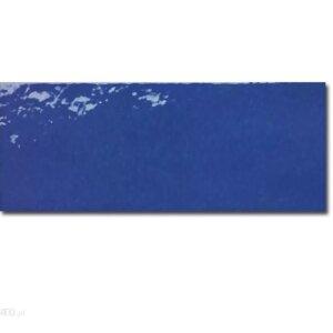 Płytki Tonalite SOLEIL Blu Delft