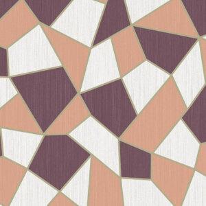 Tapeta Arte Insolence Pattern Blast 34582
