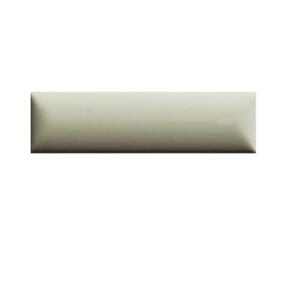 Płytki 41zero42 kolekcja Biscut Dune Matt