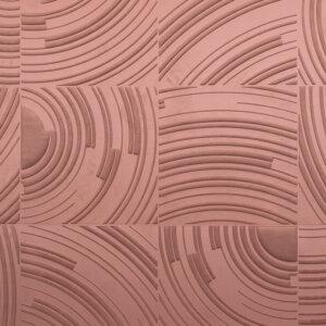 Tapeta Arte Velveteen Twirl 87001
