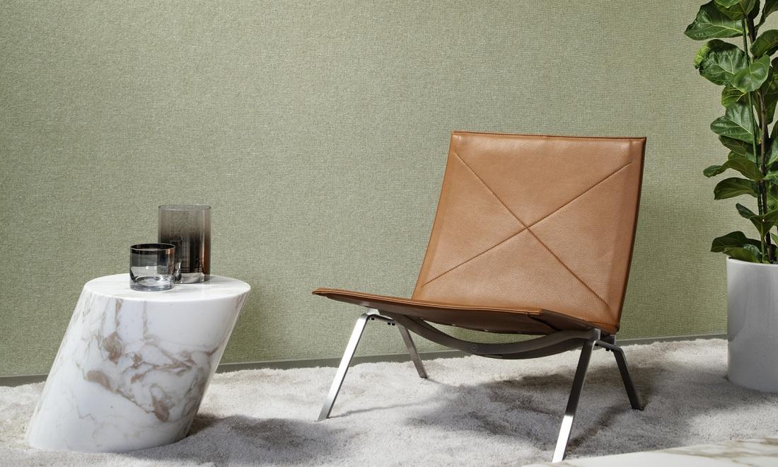 Nowa kolekcja od Arte - Essentials | produkty tego brandu są dostępne w naszych showroomach: Internity Home i Prodesigne
