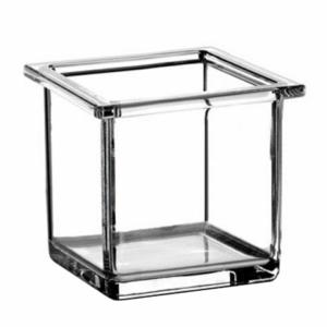 Emco Liaison Pojemnik szklany
