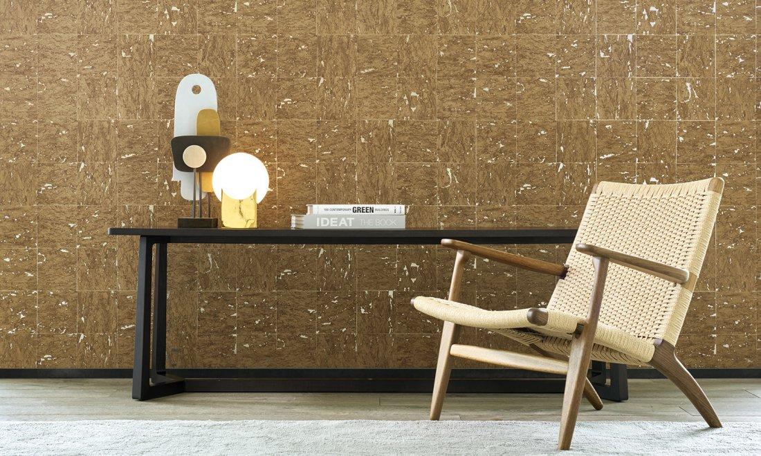 Nowa kolekcja marki Arte - Evora | produkty tego brandu są dostępne w naszych showroomach: Internity Home i Prodesigne