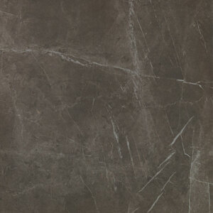 Płytki Atlas Condorde Marvel Floor&Wall Grey Stone 75×75 Matt