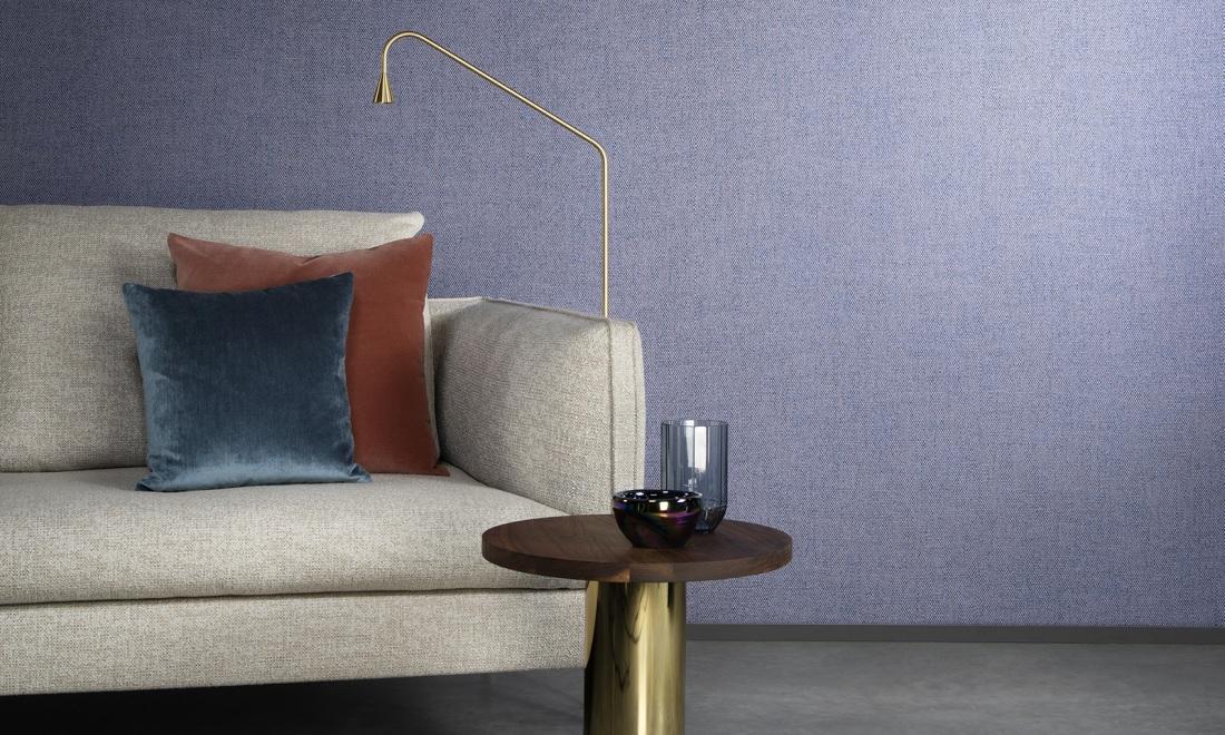 Nowa kolekcja marki Arte - Essential Nelson | produkty tego brandu są dostępne w naszych showroomach: Internity Home i Prodesigne