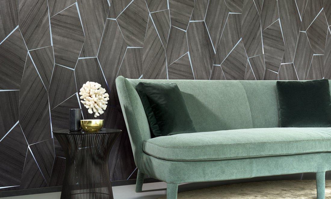 Nowa kolekcja marki Arte - Section | produkty tego brandu są dostępne w naszych showroomach: Internity Home i Prodesigne