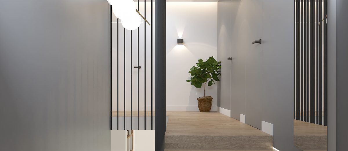 Simplika Dom Wawer