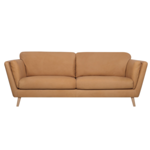Sofa Sits Nova leather