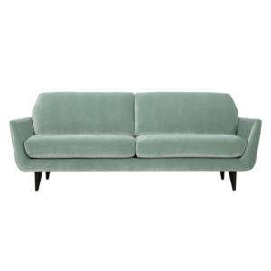Sofa Sits Rucola