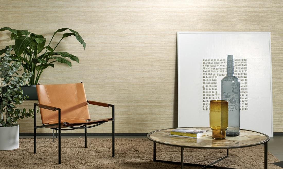 Nowa kolekcja marki Arte - Expedition Tesar | produkty tego brandu są dostępne w naszych showroomach: Internity Home i Prodesigne