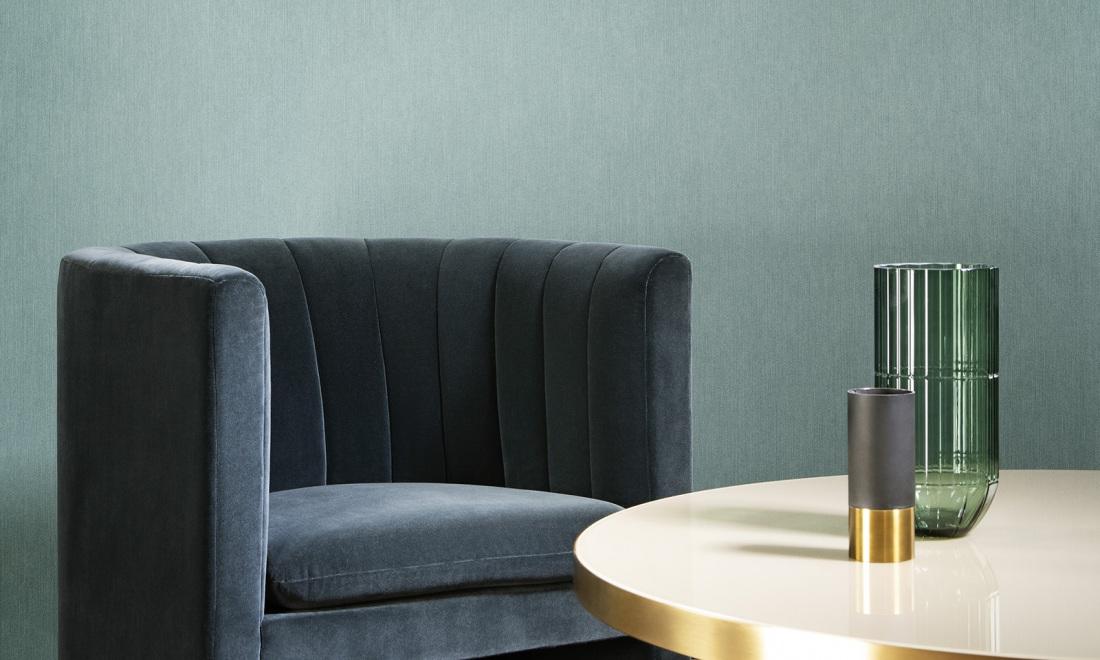 Nowa kolekcja marki Arte - Essentials Temper | produkty tego brandu są dostępne w naszych showroomach: Internity Home i Prodesigne