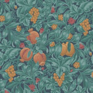Tapeta Cole & Son The Pearwood Collection Vines of Pomona
