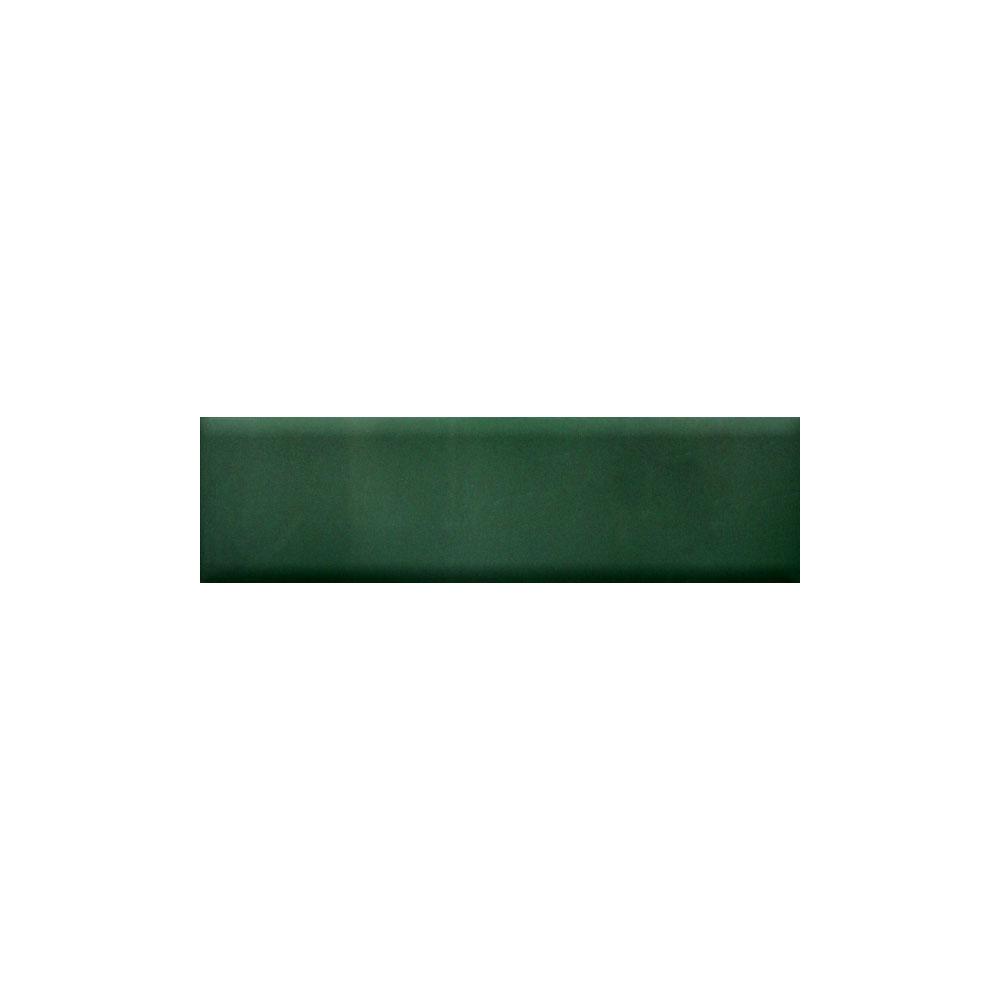 Płytka ceramiczna IH Selection A657826 7.5x30 błyszcząca Strong Green
