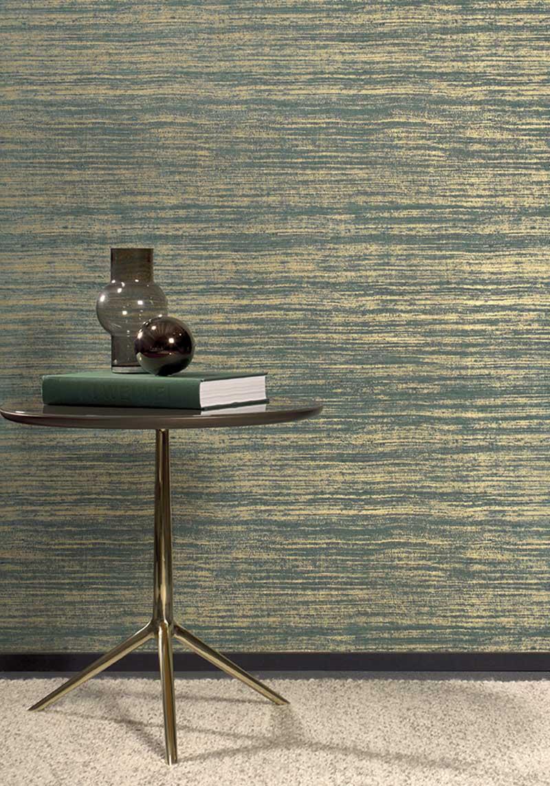 Nowa kolekcja marki Arte - Expedition Eri | produkty tego brandu są dostępne w naszych showroomach: Internity Home i Prodesigne