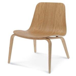 Fameg fotel Hips