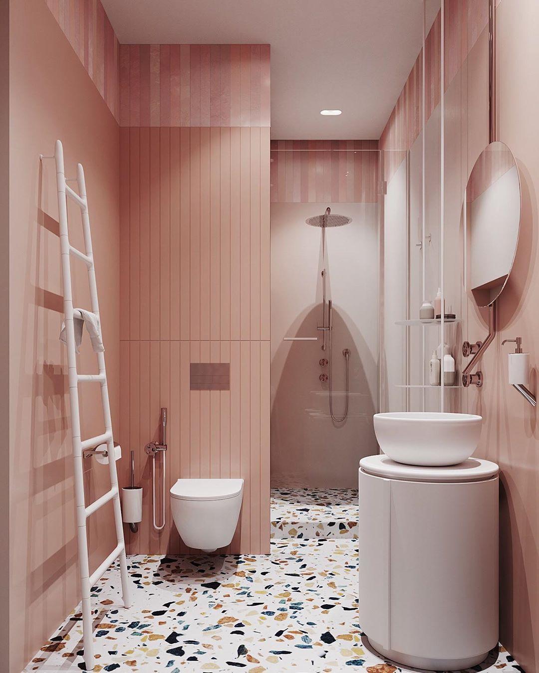 Prysznic Z Odpływem Liniowym Jak Zamontować Dużo