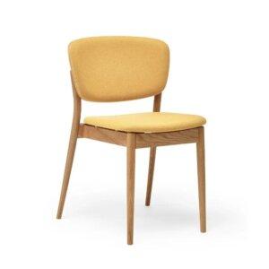 TON Krzesło Valencia