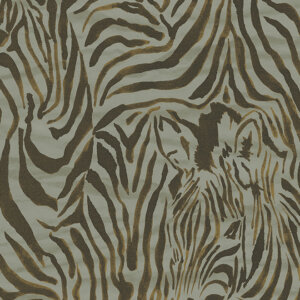 Tapeta Arte Wildwalk Grand 28002