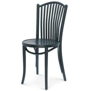 Krzesło Fameg A-0246