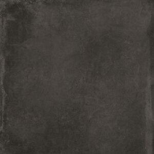 Płytki Imola Azuma AZMA6 260N RM 120×260
