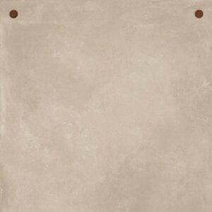 Płytki Imola Azuma AZMA6 120×260