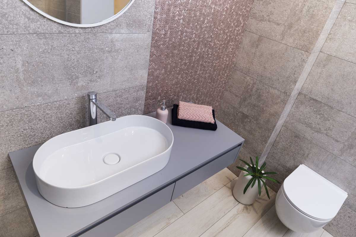 Poznaj produkty polskiej marki HsuhLab dostępne w showroomach z Grupy Internity Home