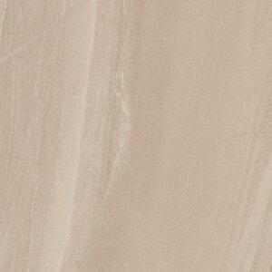 Płytki Imola Lime-Rock LMRCK 150A RM 75×150