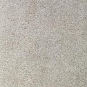 Płytki wielkoformatowe Lea Ceramiche Nextone Next Gray