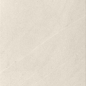 Płytki wielkoformatowe Lea Ceramiche Nextone Next White