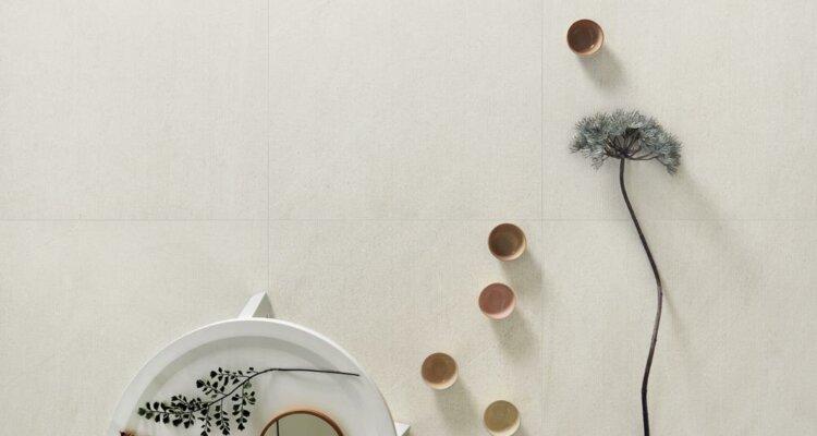 Linia Nextone od Lea Ceramiche