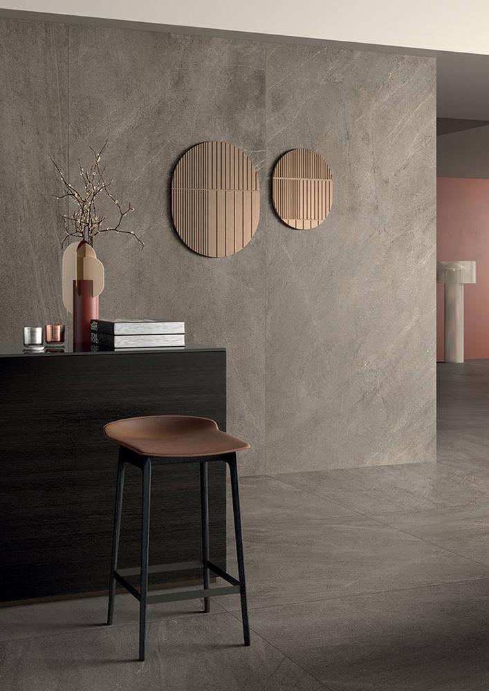 Linia Slimtech Nextone od Lea Ceramiche